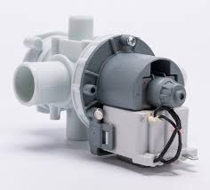 px 2 35 washing machine drain pump motor 2 in washing machine