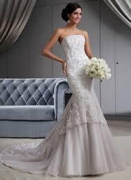 hoop wedding dress choosing a petticoat