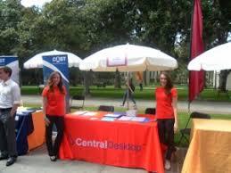 How To Prepare A Resume For A Job Fair by General Career Fair Career Center Usc