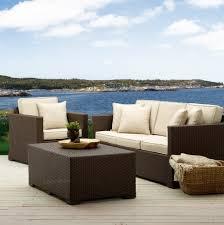 creative wholesale patio furniture toronto home design planning