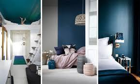 chambre beige taupe décoration chambre beige et bleu 72 la rochelle decoration