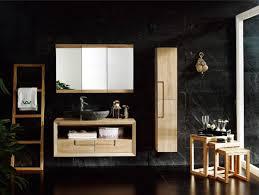 modern bathroom storage cabinet emejing modern bathroom wall cabinet ideas home decorating ideas