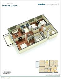the make room planner apartment room planner the make room planner simplifies layout