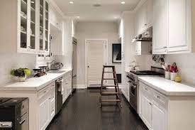 kitchen small contemporary kitchen designs kitchen remodel ideas