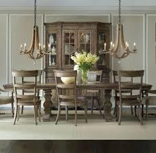 restoration hardware style dining room table for sale like zinc restoration hardware farmhouse table diy dining room tables like zinc