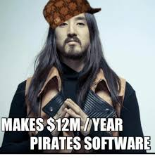 Pirate Booty Meme - 25 best memes about somali pirate somali pirate memes