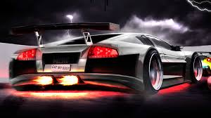cool cars photo collection cool cars wallpaper ever