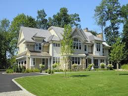 search for homes for sale david ogilvy u0026 associates realtors