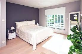 chambre 2 couleurs chambre 2 couleurs chambre peinture 2 couleurs peindre chambre 2