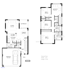 house plan for narrow lot house plans small lot luxury home architecture small two story