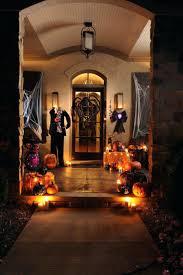 Halloween Home Decor Pinterest Halloween Home Decor Pinterest Halloween House Decor Halloween