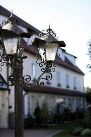 light fixtures san antonio 36 best external lighting san antonio house images on pinterest