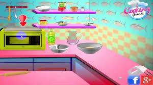 jeux de fille en ligne cuisine jeux de cuisine gratuit en ligne vido dailymotion jeux de cuisine