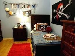 Pirate Room Decor Bedroom Decor Pirate Bedroom Decor To Best Of Pirate