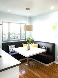 l shaped kitchen table l shaped kitchen table l shaped bench kitchen table medium size of
