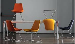 Microsuede Dining Chairs Microfiber Dining Chair Wire Polyester Polyurethane Microfiber