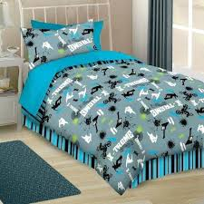 Twin Comforter Sale Boys Twin Quilts U2013 Co Nnect Me