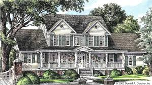 small country style house plans cottage farmhouse house plans farmhouse style house plan small