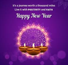 happy new year wishes 2018 for friends family lover