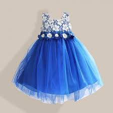 birthday dress baby girl birthday dress india toddler birthday clothes