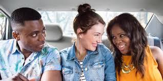 lexus taxi dubai price uberselect a step above the everyday q u0026a uber blog