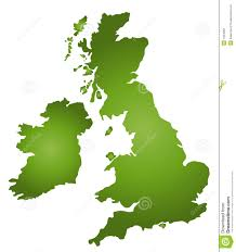 Map Of Britian Clipart Map Of Britain Clipart Collection Uk Map Outline