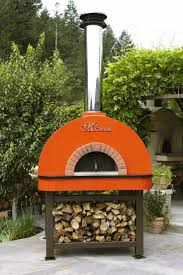 Outdoor Pizza Oven 33 Best Mugnaini Outdoor Wood Fired Pizza Ovens Images On
