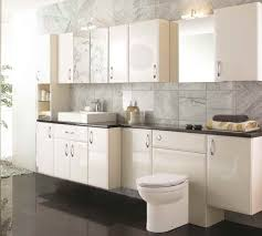 Fitted Bathroom Furniture Ideas Bathroom Furniture Fitted
