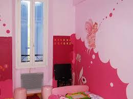 dessin mural chambre fille chambre d anges papillons dessin sur mur