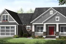 house plans craftsman style homes 27 small house plans craftsman style simple and small craftsman