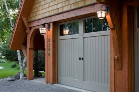 craftsman style garages clean out your garage in these 8 steps amarr garage doors