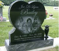 headstone pictures 29 best headstones images on monuments granite and