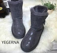 s farm boots australia best 25 australian sheep ideas on australian sheep