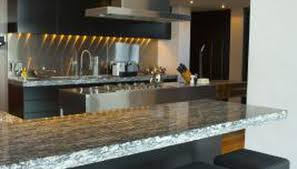 what floor tile should be used with blue pearl granite homesteady
