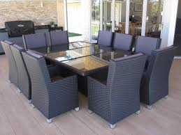 Furniture Setting In Living Room Outdoor Furniture Perth U2013 Goodworksfurniture
