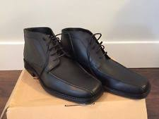 s dress boots size 11 oxfords sole dress formal shoes for ebay