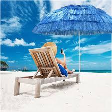 Beach Sun Umbrella List Manufacturers Of Hawaii Umbrella Buy Hawaii Umbrella Get