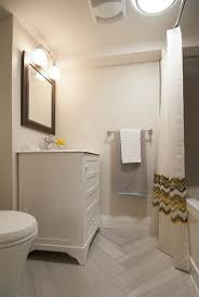 25 best small bathroom suites ideas on pinterest tiny bathroom