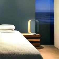 vintage headboard reading l headboard with reading lights reading light for bed bed reading