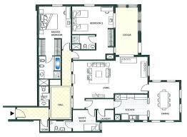 al badia hillside residence floor plans dubai festival city