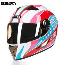 pink motocross helmets online get cheap pink racing helmet aliexpress com alibaba group