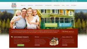 home improvement websites minimalist 15 home improvement websites photos dayton home