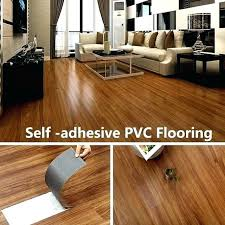 home decorators liquidators home flooring liquidators home decor flooring liquidators cad75 com