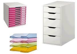 rangements bureau meuble de rangement bureau enfant urbantrott com