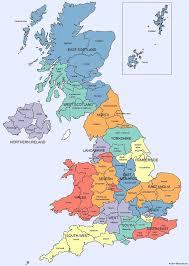 map uk and irelandmap uk counties map uk and irelandmap uk counties 25 unique united kingdom map