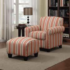 Striped Living Room Chair 12 Best Chairs Images On Pinterest Striped Chair Dining Room