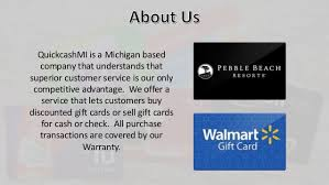 buy discounted gift cards online sell gift cards online quickcashmi