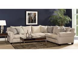 livingroom sectional living room sectionals furniture plus inc mesa az