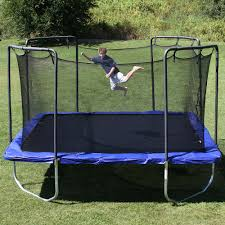 skywalker trampoline review u2013 is it worth the money the