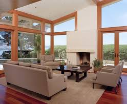 Houzz Living Rooms by Dublin Houzz Coffee Tables Living Room Contemporary With Couch
